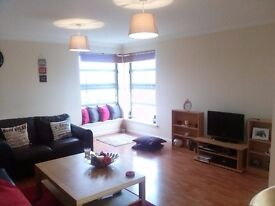 Double room with garden view and own bathroom- 450pcm bills included