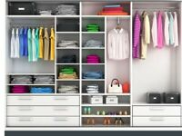 Personal Organiser, Decluttering and Cleaning Service in London