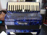 fair deal accordions of birmingham