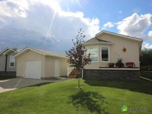 $169,500 - Mobile home for sale in Spruce Grove