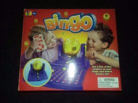 Board games and toys everything for £14