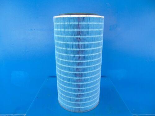 Unused Donaldson Torit Ultra-Web Cartridge Filter P030902-016-436 Dust Collector
