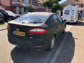 image for Ford Mondeo