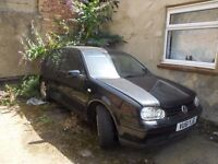3 CARS FOR SALE SPARES OR REPAIR YES 3 CARS FOR £210