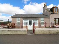 1 bed extended cottage in Fairmuir Road, Dundee