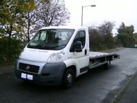 car recovery servces/ scrap cars/ vans wanted LOOK TRUCK FOR SALE £6999 ON VAT
