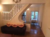 2 Bed Cottage in Hounslow near schools and local amenities