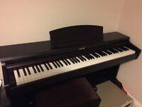 Kawai KDP80 Digital Piano