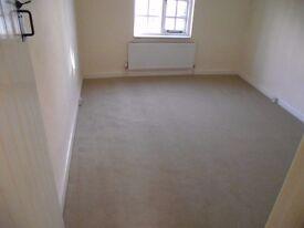 2/3 Bedroom cottage to let Tiverton