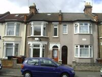 BARKINGSIDE IG6, FOUR BEDROOM HOUSE, RECENTLY REFURBISHED, CLOSE TO STATION AND HIGH STREET £346PW