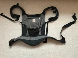 Ergobaby / Ergo Baby Performance baby carrier / sling