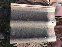 1200 Mclaughlin Foyletile concrete roofing tile