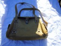 Hand Bag BRAND NEW plus BRAND NEW Cross body bag to match