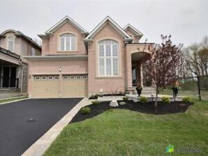 $1,649,000 - 2 Storey for sale in Ancaster