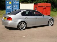 bmw 320se e90 new bmw may px