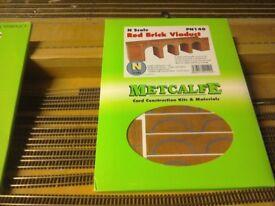 Metcalfe kit