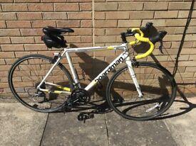 Boardman Road Bike Sport for sale