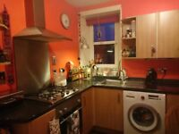 Cosy 2 Bedroom Flat for Rent in central Aberlour