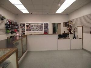 Come check out First Stop Swap Shop at our New Location Peterborough Peterborough Area image 1