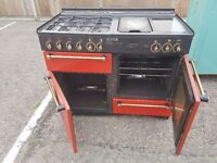 Gas cooker for sale in good condition
