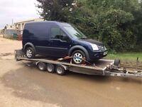 scrap. scrap vehicles wanted scrap my car scrap my van cash for scrap cars