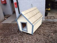 Dog Kennel or Dog House Reduced Price!!!