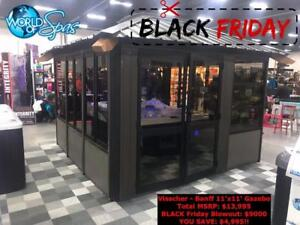Black Friday Blowout Event on NOW!! All Remaining 2017's Being Liquidated!!