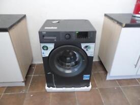 Beko washing machine 7kg grade a
