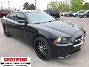 2011 Dodge Charger SXT **START, HTD SEATS, BLUETOOTH **