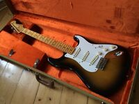 Fender AVRI 57 / American Vintage Reissue / REDUCED