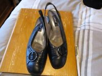 Gabor Shoes – great condition sizes 4, 4.5 and 6 - £5 each
