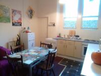 Single room-City Centre-Friendly Housemates :0)