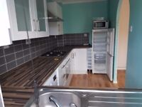 1 Bed House to Rent - West Swindon
