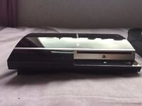For Sale PS3 Consoles Look