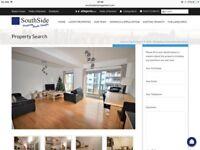 Property for rent - Edinburgh Bonnighton Bond
