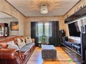 339 000$ - Maison 2 étages à vendre à Gatineau Gatineau Ottawa / Gatineau Area image 5
