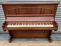 🎵🎹***CAN DELIVER*** QUALITY UPRIGHT PIANO ***CAN DELIVER🎵🎹