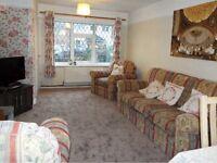 3 bed house for rent. Rowan avenue/ grange. Ribbleton. Preston.