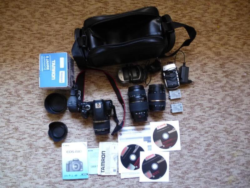 canon eos 450d in bayern sugenheim digitalkamera zubeh r gebraucht kaufen ebay kleinanzeigen. Black Bedroom Furniture Sets. Home Design Ideas