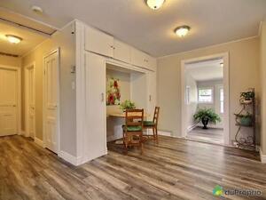 235 000$ - Bungalow à vendre à Gatineau (Aylmer) Gatineau Ottawa / Gatineau Area image 4