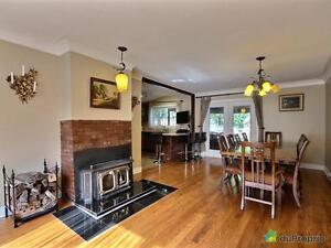 359 900$ - Maison 2 étages à vendre à Hudson West Island Greater Montréal image 3