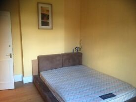 1 BEDROOM TO LET IN MAIDENHEAD