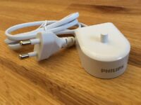 Philips Sonicare Electric Toothbrush Charger