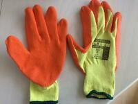 Work/ gardening gloves