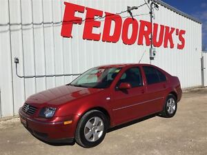 2007 Volkswagen City Jetta 2.0 Package***DETAILED AND READY TO G