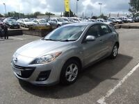 2009 59 MAZDA 3 1.6 TS 5D 105 BHP **** GUARANTEED FINANCE **** PART EX WELCOME ****