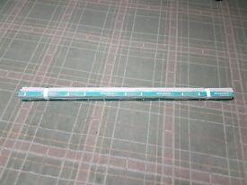 4ft tube lights (x4 lights)