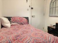 Medium Cosy Single Room - BILLS INCLUDED