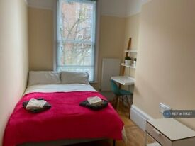 6 bedroom house in Lanark Place, London, W9 (6 bed) (#1114217)