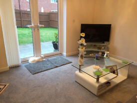 House Share - New Build, Bootle